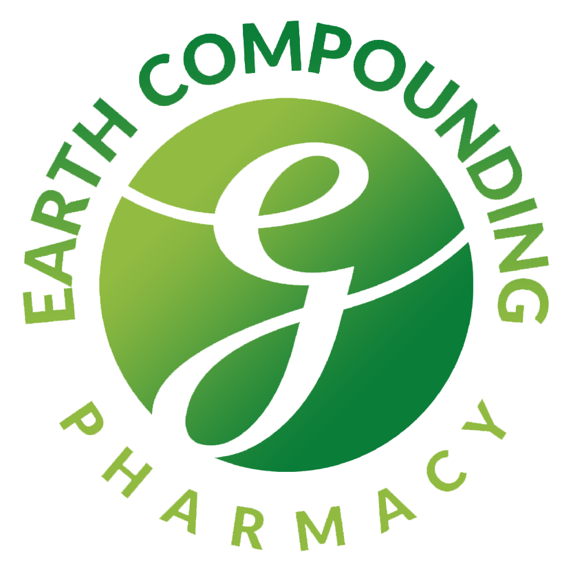 Earth Compounding Pharmacy